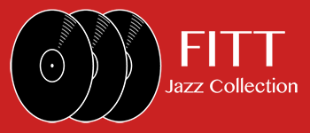 FITT Jazz Collection Image