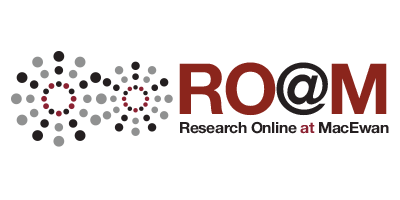 Institutional Repository (RO@M) Image